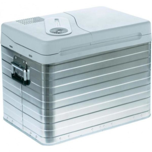 Лучший термоэлектрический автохолодильник