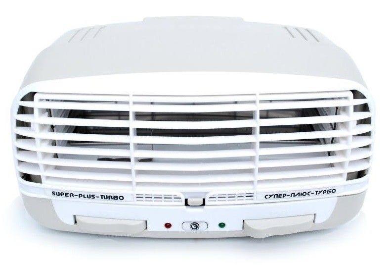 Некоторые модели имеют встроенные системы датчиков качества воздуха, подсветки на дисплее, индикаторы загрязненности фильтров, что упрощает использование и уход за прибором.