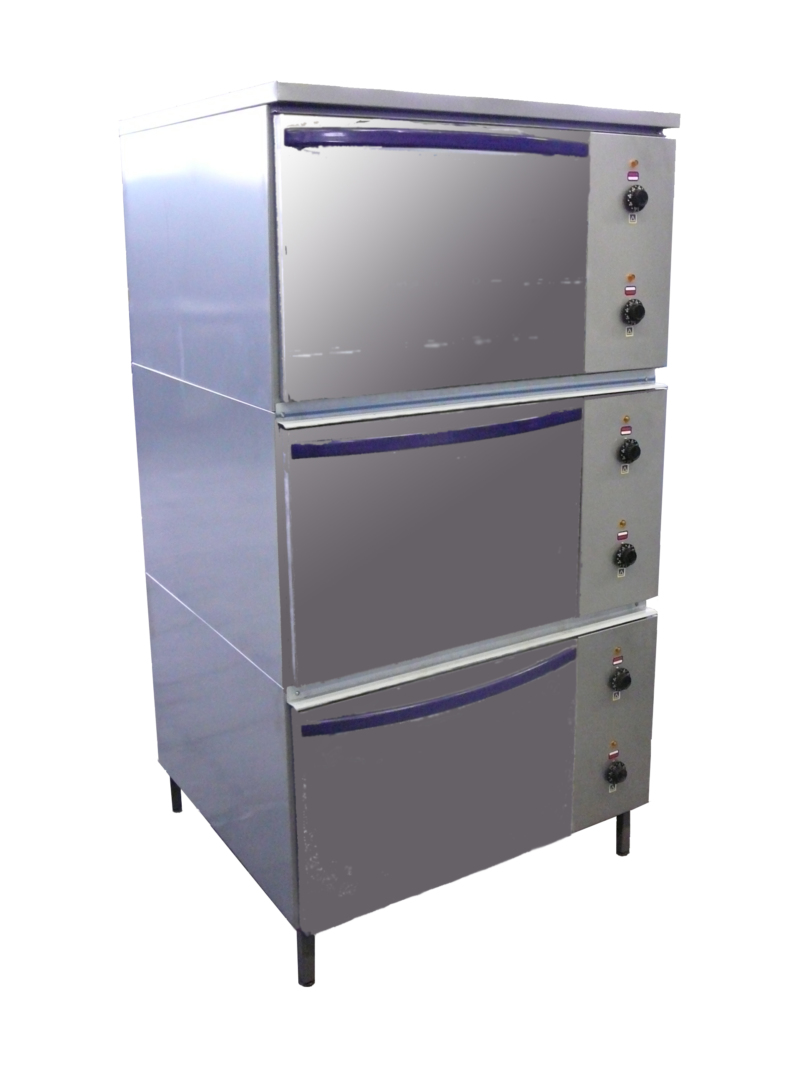 Лучшая электродуховка жарочный шкаф