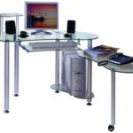 Обзор 10 видов лучших компьютерных столов