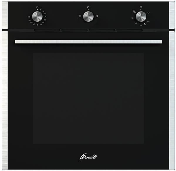 Минусы Bosch PPP614B91 и Fornelli FGA 60 Destro
