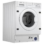 Обзор 8 лучших моделей стиральных машин БОШ