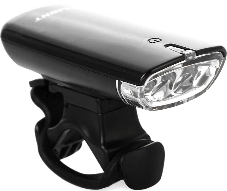 D.Light 12476 CG-120W