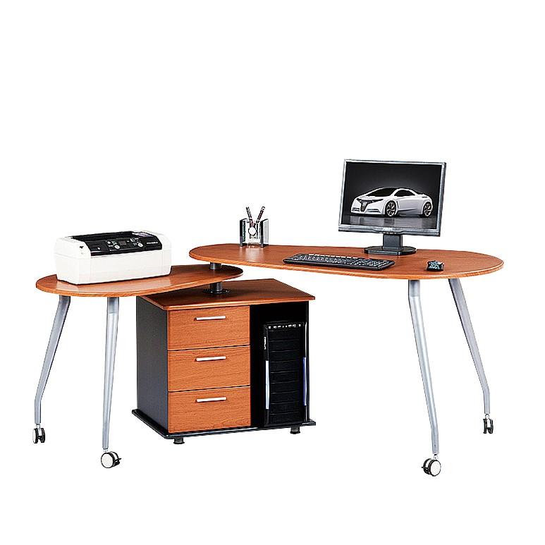 Лучший компьютерный стол-трансформер