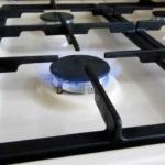 Обзор 10 видов лучших газовых плит