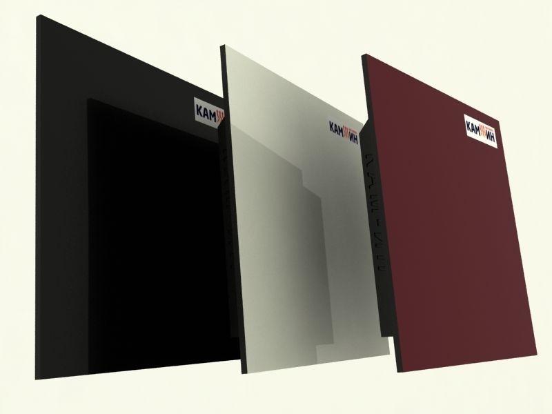 КАМ-ИН easy heat – лучший керамический обогреватель с терморегулятором