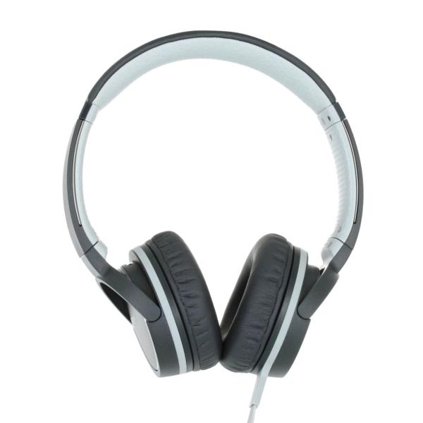 MDRZX660APBC(Е) – лучшие накладные аудиоустройства.