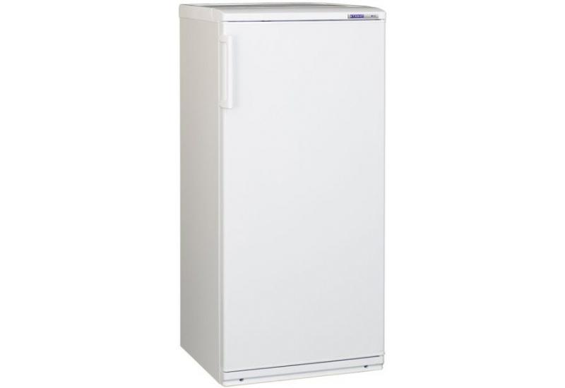 Модель МХ-2822-80 - лучший маленький холодильник Атлант
