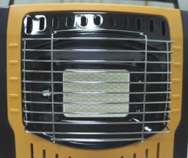 Плюсы Mini Africa TH-808