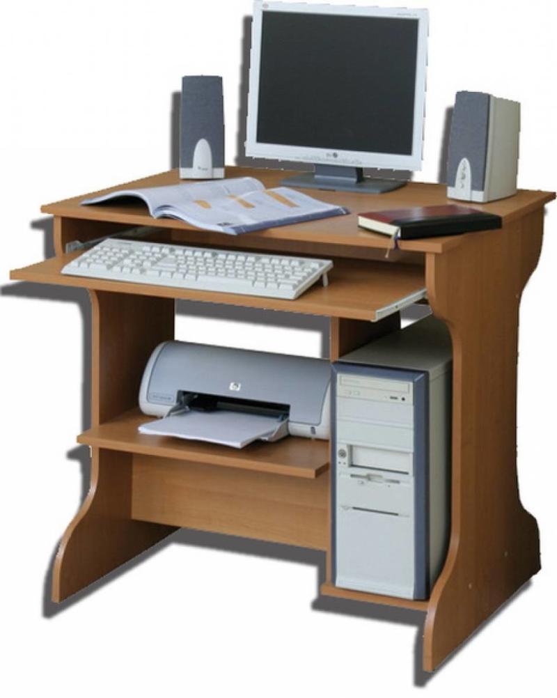 Лучший компьютерный стол для школьника