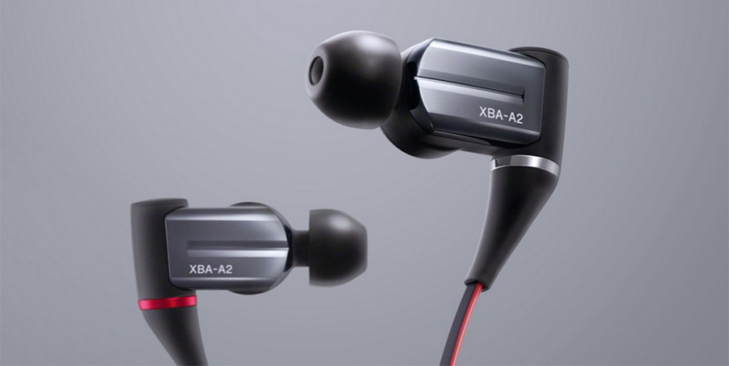 XBA-A2 – лучшие гибридные варианты.