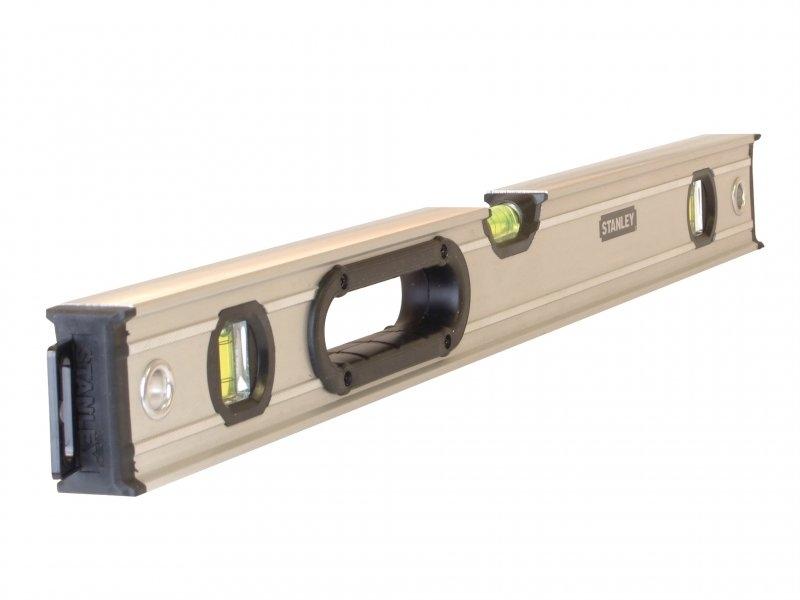 Stanley Fatmaxx Xl 0-43-672 – лучший лазерный нивелир для дома