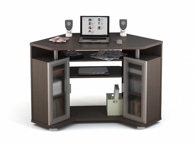 Лучший компьютерный стол для ноутбука