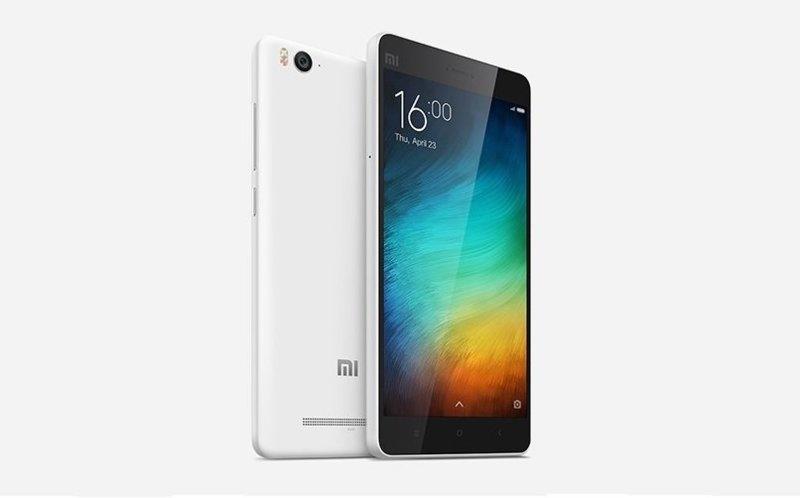 Минусы Xiaomi Mi4c