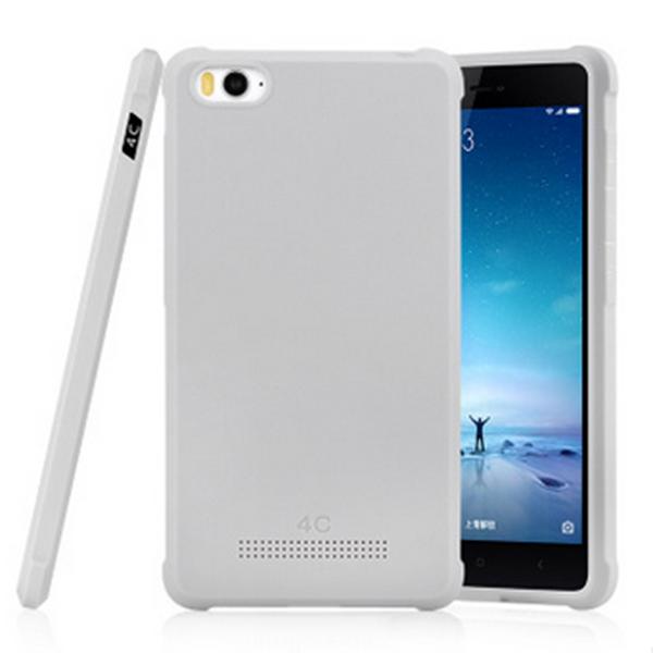 Комплектация Xiaomi Mi4c