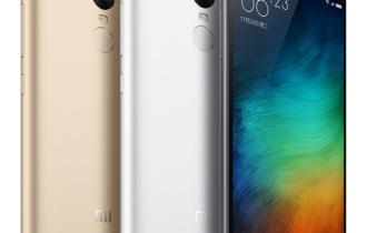 Обзор 6 лучших телефонов Xiaomi