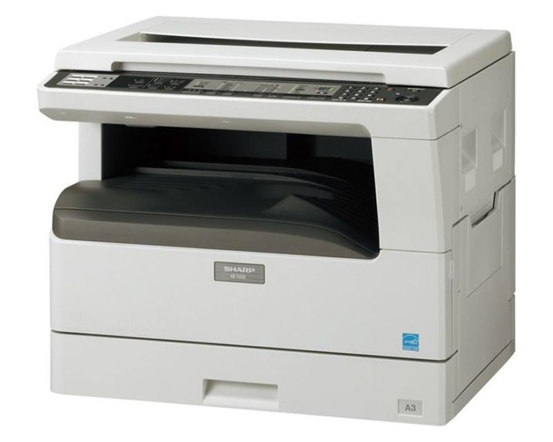 SharpAR-5618G