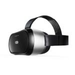 Обзор 7 видов лучших очков виртуальной реальности