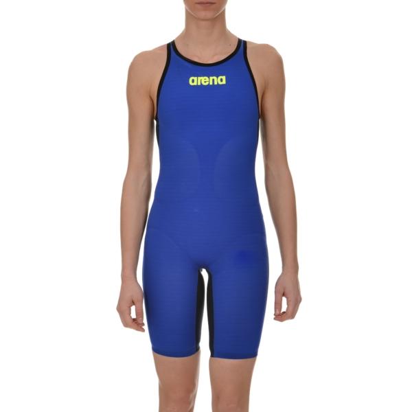 Лучший гидрокостюм для бассейна