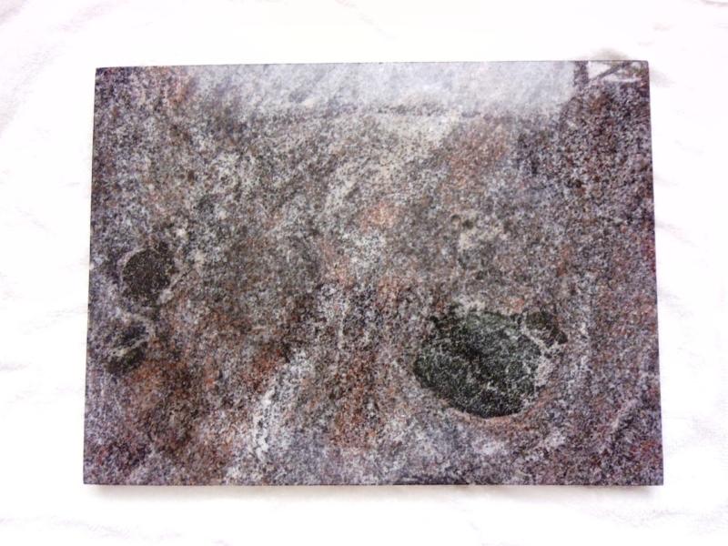 Лучшая разделочная доска из камня