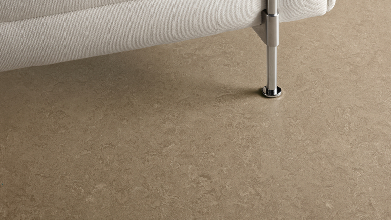 Характеристики Forbo Marmoleum Real
