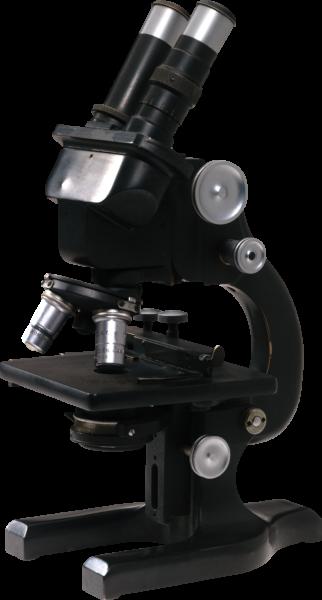 Лучший микроскоп