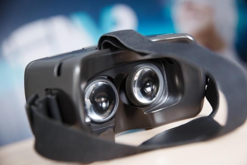 Лучшие очки виртуальной реальности российского производства