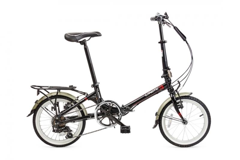 Лучший детский велосипед-трансформер