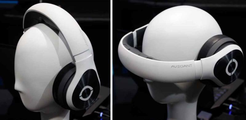 Лучшие универсальные очки виртуальной реальности