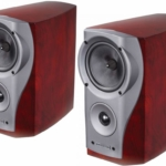 Обзор 9 видов лучших акустических систем