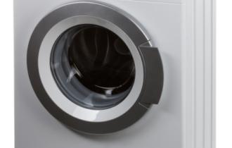 Обзор стиральной машины Bosch WLG 20060