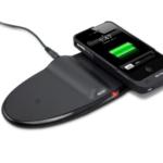 4 важных параметра в выборе беспроводной зарядки для телефона