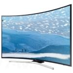 Обзор телевизора SAMSUNG UE49KU6300U