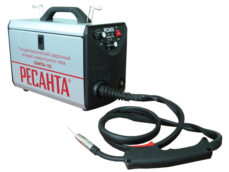 Сварочный аппарат для сварки какое напряжение выдает сварочный аппарат