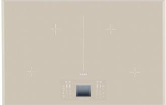Обзор встраиваемой индукционной варочной поверхности AEG HK894400FS