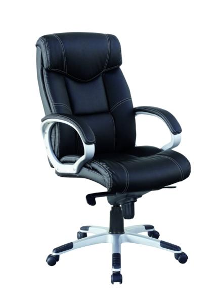 ALBERT – лучшее кресло для компьютера для полных