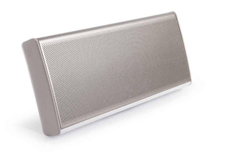 Cambridge Audio G5 – лучшая акустическая система для конференц-зала