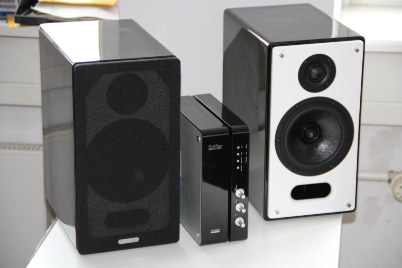 Характеристики Edifier S2000