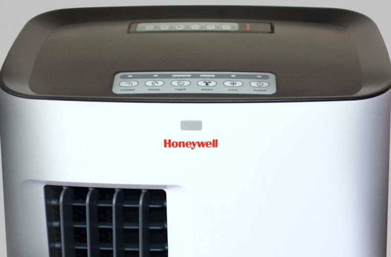 Характеристики Honeywell CHS071AE