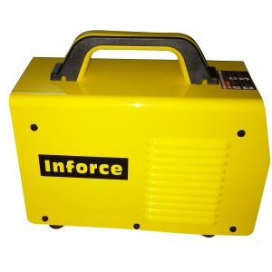 Плюсы Inforce IN-200S