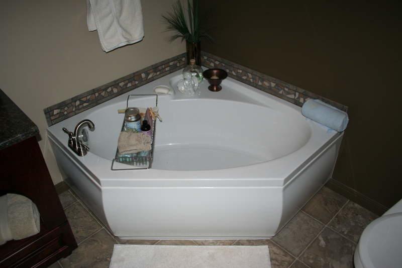 Kohler Vasca Da Bagno : Valutazione ghisa vasche da bagno di ferro in termini di qualità