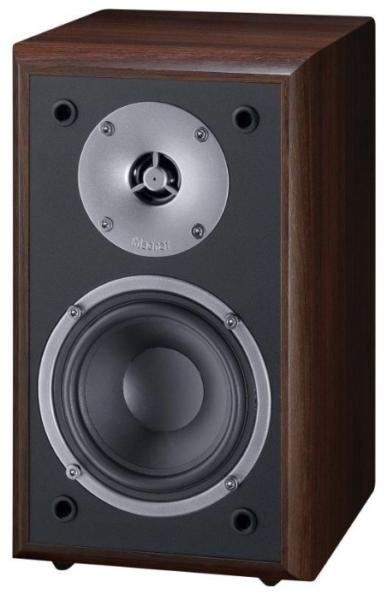 Magnat Monitor Supreme 102 – лучшая акустическая система закрытого типа