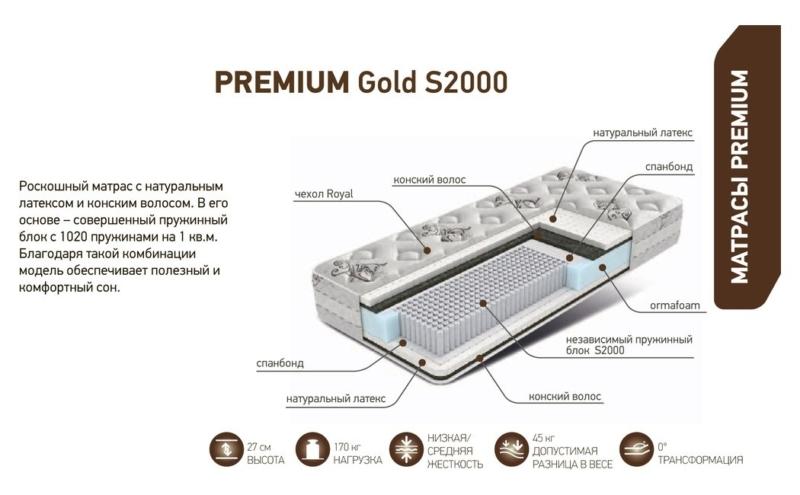 Ormatek Premium
