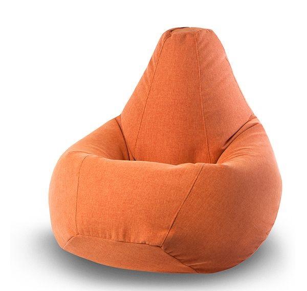 Pufoff.ru Mini Cooper L – лучшее кресло-мешок для детей