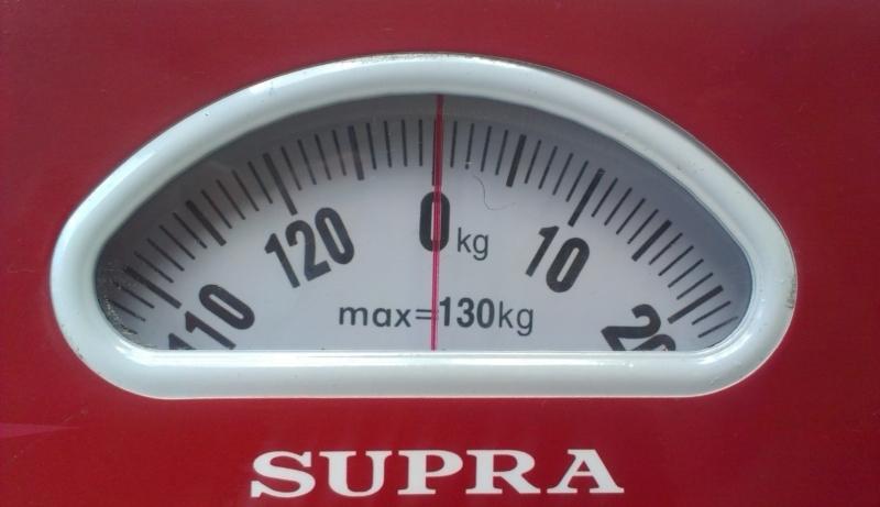 Характеристики SUPRA BSS-4060 RD