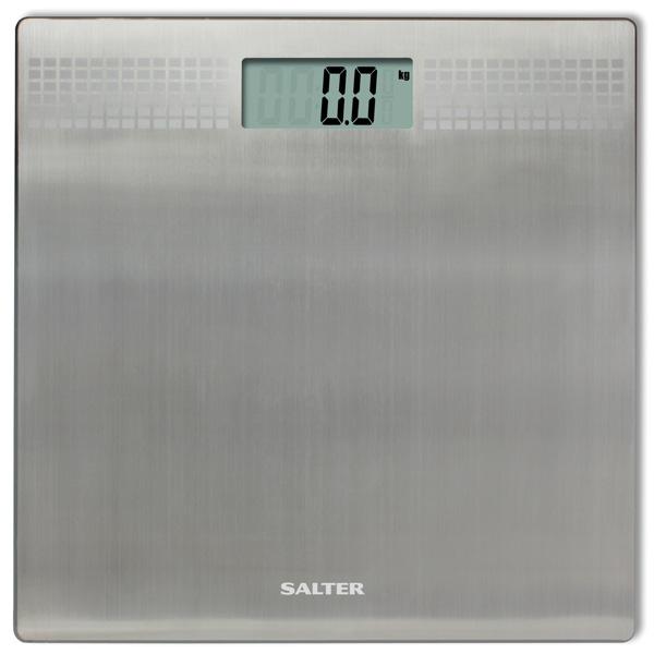 Характеристики Salter 9059 SS3R