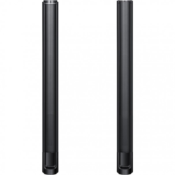 Характеристики Samsung HW-E550 Sound Bar