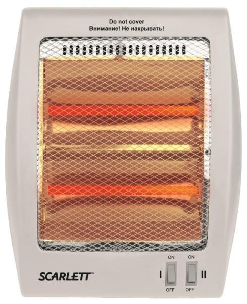 Scarlett sc-ir250d02