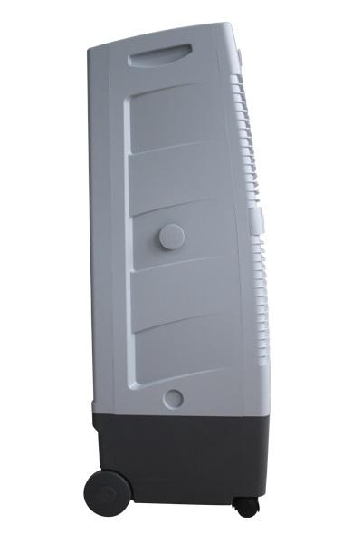 Характеристики Slogger SL-2000