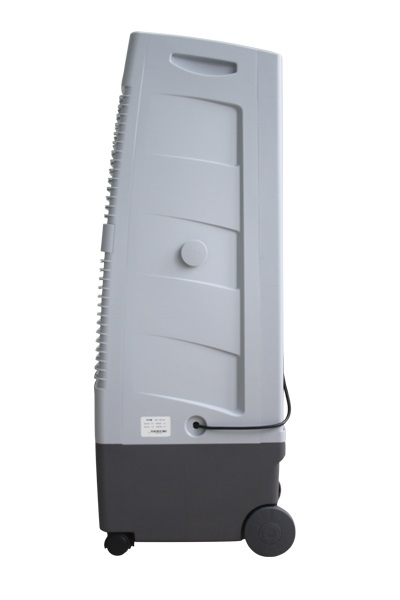 Плюсы Slogger SL-2000